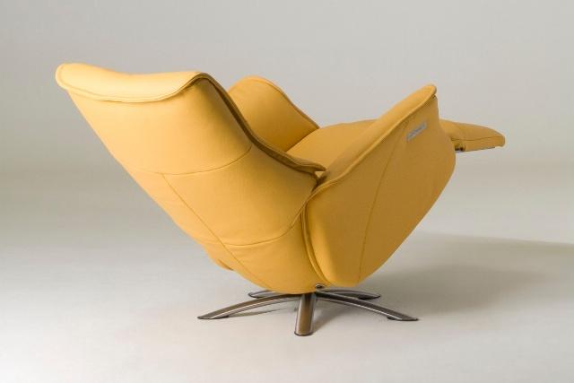 Moderne Ou Collection Classique Vermeulen Salons Relax sChdtQrx